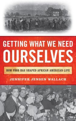 Tomorrow I'll Be at the Table: African American Food Culture from Slavery to the Present