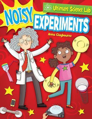 Noisy Experiments