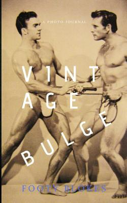Vintage Bulge