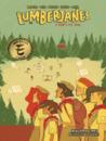 Lumberjanes, Vol. 7: A Bird's-Eye View