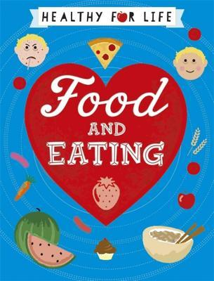 Food and Eating