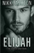 Elijah by Nikki Ashton