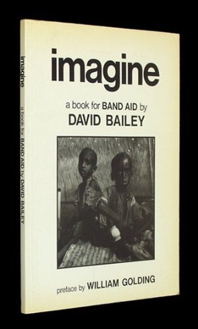 Imagine: A Book for Band Aid