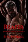 Reaper (Avenging Angels MC, #4)