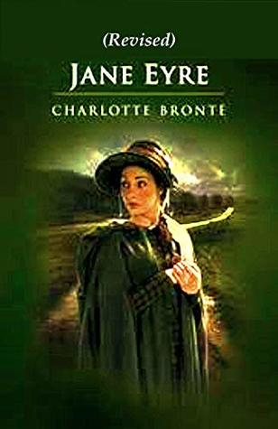 Jane Eyre (Revised):