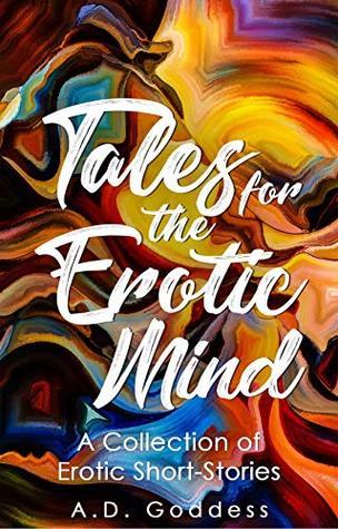 Join. agree mind erotic storine something