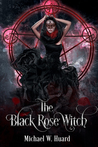 The Black Rose Witch