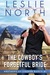 The Cowboy's Forgetful Bride (Brothers of the Cooper Ranch, #1) by Leslie North