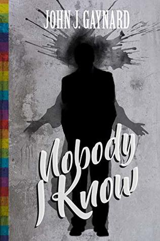 Nobody I Know