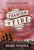 Phantom of Fire (Dylan Maples Adventures, #5)