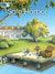 Safe Harbor by Elizabeth Penney
