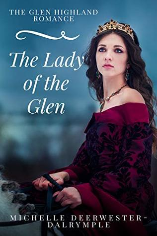 The Lady of the Glen