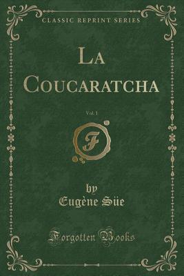 https://graterout ga/library/pdf-e-books-free-download-le-livre