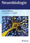 Neurobiologie.