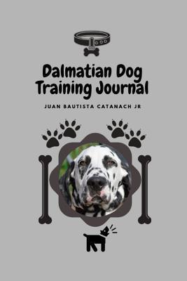 Dog Training Chart