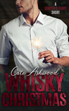Whisky Christmas (Sawyer's Ferry, #2.5)