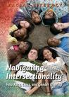 Navigating Intersectionality: How Race, Class, and Gender Overlap