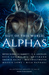 Out of this world Alphas