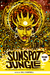 Sunspot Jungle: The Ever Ex...