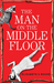The Man on the Middle Floor by Elizabeth S. Moore