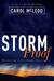 StormProof by Carol McLeod