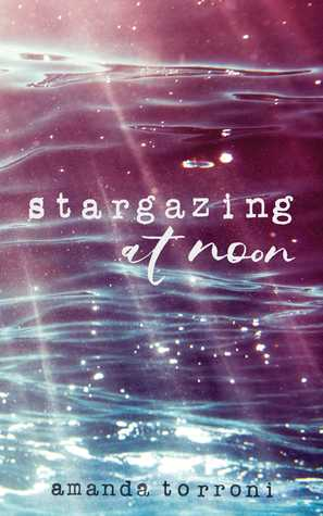 Stargazing at Noon