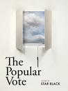 The Popular Vote