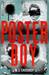 Poster Boy by N.J. Crosskey