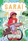 Sarai and the Around the World Fair by Sarai González