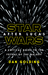 Star Wars after Lucas: A Critical Guide to the Future of the Galaxy