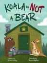 Koala Is Not a Bear