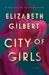 City of Girls ebook download free