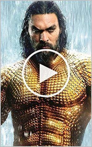 Men.com free movie
