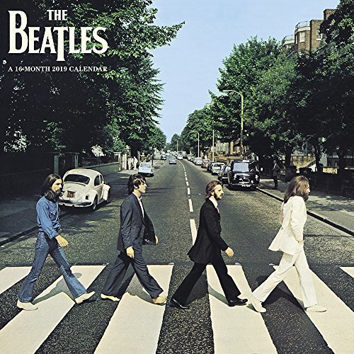Beatles- White Album 50th Anniversary Special Edition (2019)