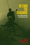 Beyond the Quagmire by Geoffrey W Jensen