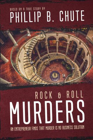 Rock & Roll Murders