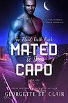 Mated To The Capo (Mafia Shifters Book 1)