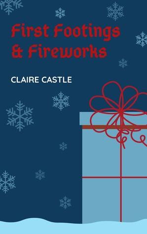 First Footings & Fireworks
