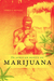 The African Roots of Marijuana by Chris S. Duvall