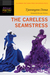 The Careless Seamstress by Tjawangwa Dema
