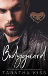 Bodyguard (Snake Eyes, #1)
