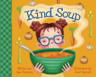 Kind Soup