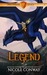 Legend (Dragonrider Legacy, #3)