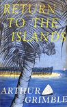 Return To The Islands