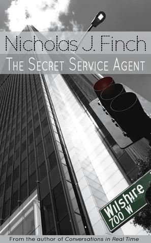 The Secret Service Agent