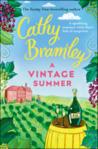 A Vintage Summer by Cathy Bramley