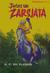 Jagters van Zarsjata