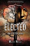 ELECTED (The Elected Series Book 1)