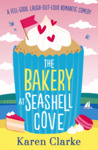 The Bakery at Seashell Cove (Seashell Cove #2)