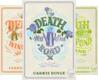 Hamptons Murder Mysteries (4 Book Series)